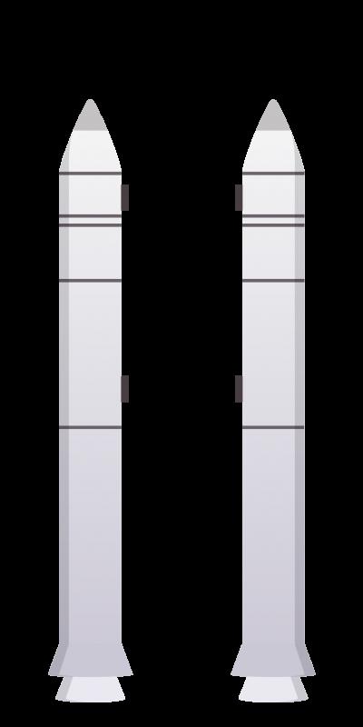 TSG_booster2-05